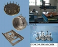 自動螺柱焊接機 4