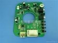 電子玩具COB設計開發 3