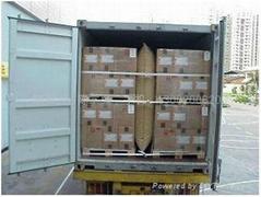 供应集装箱填充气袋厂家价格