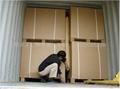 供應集裝箱填充氣袋廠家價格 4
