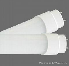 T10 LED 灯管