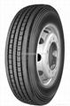 ROADLUX BRAND TRUCK TYRE 275/70R22.5