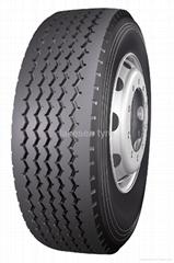 ROADLUX BRAND TRUCK TYRE 425/65R22.5