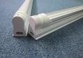 0.6米灯管