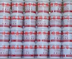 菱镁制品表面处理剂