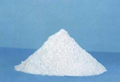 镁嘉图氧化镁