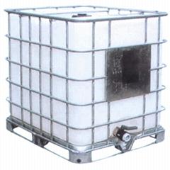 HL-1000L化工桶