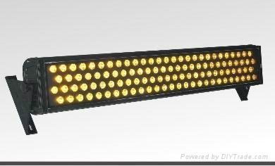 LED 洗牆燈 1