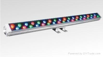 LED 洗牆燈 2