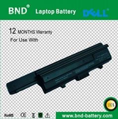 深圳笔记本电池DELLD1330-H