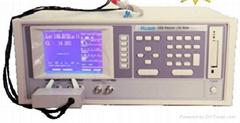 高频精密LCRZ表(电感/电容/阻抗表/3255/3305)