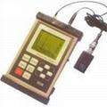 便携式测振仪价格(优势)