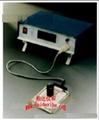 台式污泥毛细吸水时间(CST)