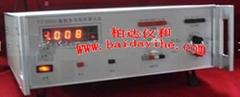 BD169565粉状电阻率测试仪热销