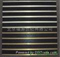 水岛铝合金楼梯台阶专用防滑垫