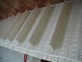 wire conveyor belt 1