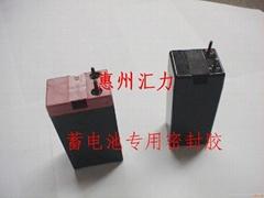 厂家直销环氧蓄电池胶