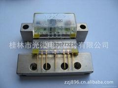 有線電視放大器模塊一NXP BGE788C 全新國產進口管芯