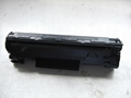 hp 435a toner cartridge