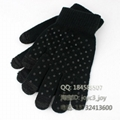 2012 fashion touch glove for Iphone 2