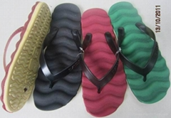 EVA slipper