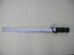 Waterstop Heater Blade
