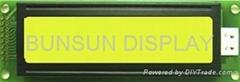 16x2 Display Module LCD screen LCD monitor