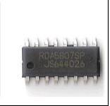 RDA5807HP 1