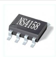 NS4158