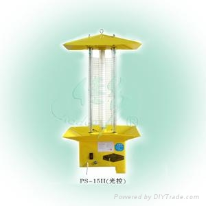 Jiaduo pest control product 1