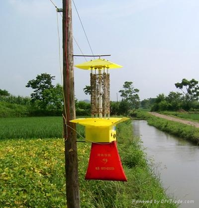 Jiaduo pest control product 2