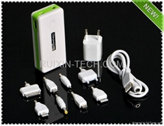 5600mAh Power Bank