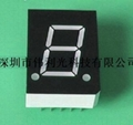 0.56'' 7-segment LED display OEM sevice are welcome 2