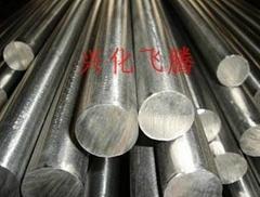 316L不鏽鋼棒材