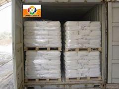 供应塑料专用钛白粉