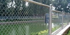 边坡防护钢板网(图)