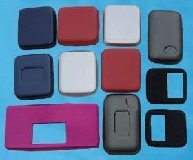 電子產品包裝內襯 5