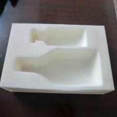 電子產品防震抗壓EVA包裝