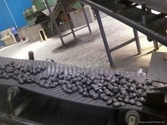 natural graphite carburant FC 75-80%min
