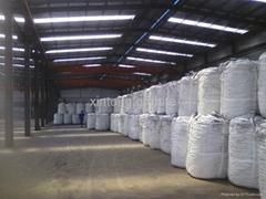 natural graphite carburizer FC 75-80%min