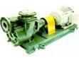 型氟塑料化工泵
