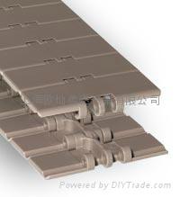 工程塑料输送链板