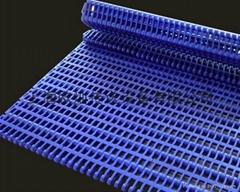 组合式塑料网带
