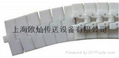RT114利乐链板