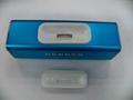 Mini speaker /portable speaker for Iphone