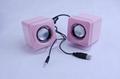 mini speaker for computer