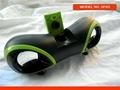 Mini speaker /portable speaker for Ipod/mp3 mp4 mp5