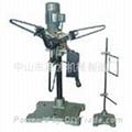 CR型自動材料架