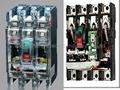 塑料外壳式空气断路器 2