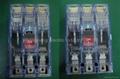 塑料外壳式空气断路器 3
